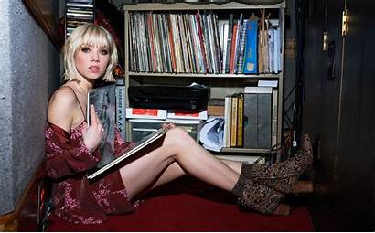 Carly Rae Jepsen Dedicated Single Call Album