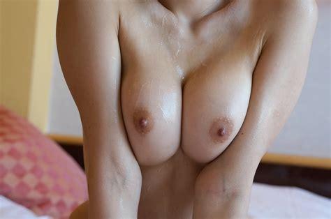 Kurea Hasumi Porn Pic Eporner