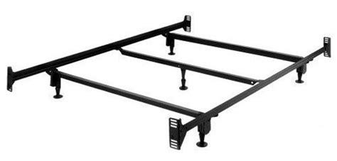 Sears Headboards And Footboards by Leggett Amp Platt Full Size Sturdy Metal Bed Frame With
