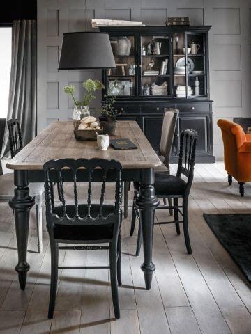 un coup de à ma salle à manger pour moins de 200 euros les 25 meilleures idées de la catégorie repeindre meuble