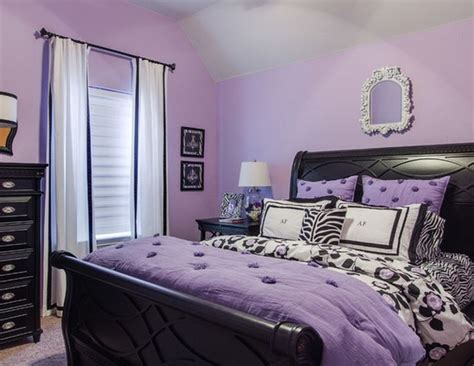 couleur de chambre pour ado fille couleur de peinture pour chambre ado fille deco maison