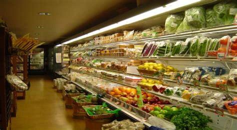 cuisine shop food shops in zurich deliciousdayz