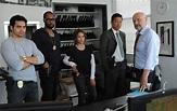 Gang Related TV show on FOX: cancel or season 2?