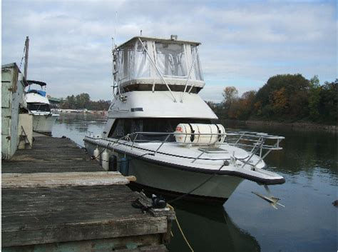 phoenix  convertible boats  sale
