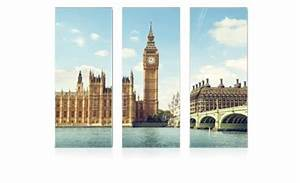 Leinwand Collage Dm : fotopaneele sofort im gesch ft ausdrucken ~ Watch28wear.com Haus und Dekorationen