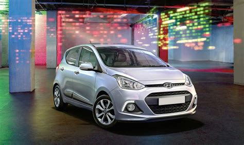 2019 Hyundai I10 Timing Chain Spare Parts Sportz On Road