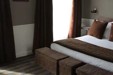 chambre taupe et beige decoration chambre taupe et beige visuel 5