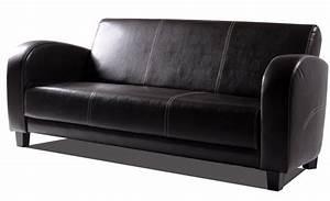 Sofa Hussen 3 Sitzer : anto sofa 3 sitzer antikbraun f sse nussbaumfarben ~ Bigdaddyawards.com Haus und Dekorationen