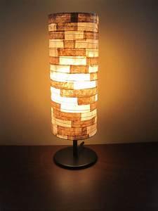 unusual, table, lamps, , u2013, gorgeous, design, for, unique, interior, , u2013, homesfeed