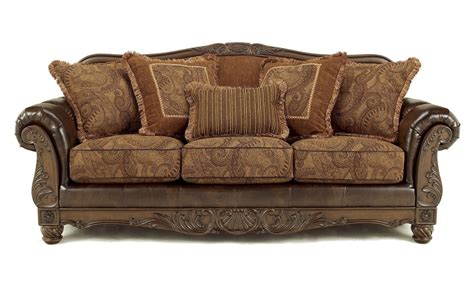 what is a sofa 20 best ideas old fashioned sofas sofa ideas