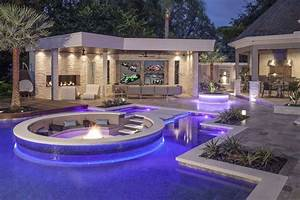 Florida, Landscape, Architecture, Firm, Outdoor, Living, Project