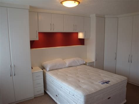 fitted wardrobes for small bedrooms gallery coppice bedrooms