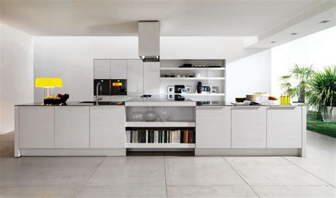 awesome  modern kitchen design ideas awesome