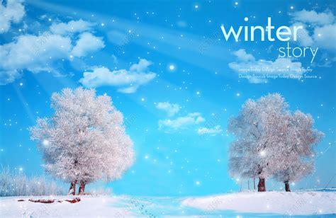 【最も人気のある!】 雪景 色 壁紙 - 検索された人気のHD壁紙