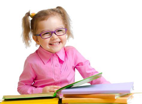 Multilinguale Krippen & Kindergärten