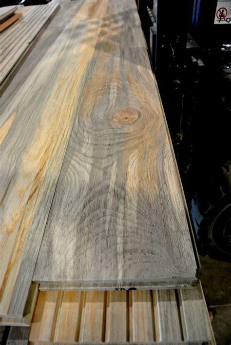 Beetle Kill Pine Flooring Denver by Beetle Kill Pine Flooring