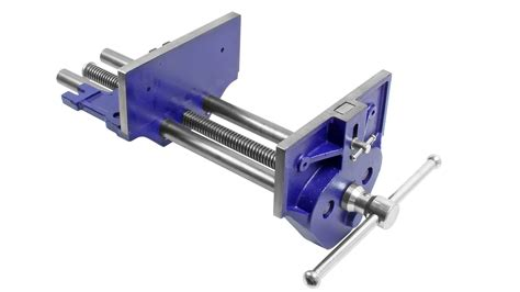 woodworking vice type    speed clamping