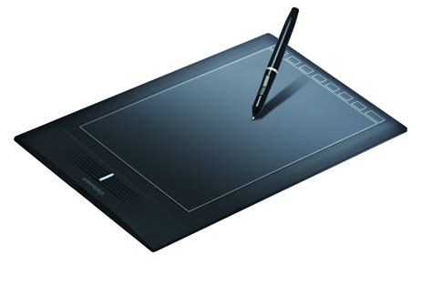 tablet  buy drawing tablets