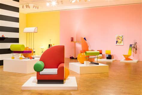 peter shires playful art   comeback design