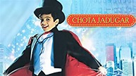 Bollywood Movies - Chota Jadugar - छोटा जादूगर - Showreel ...