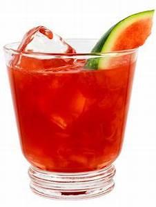 Best S Parts Effen Cucumber Vodka Recipe on Pinterest
