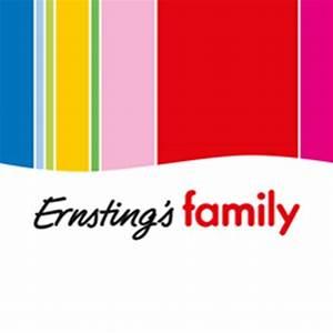 Ernstings Family Freiburg : ernsting 39 s family youtube ~ Markanthonyermac.com Haus und Dekorationen