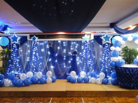starry starry night backdrop ann abbie s party shop