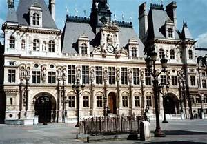 Mairie De Paris Formation : yanous espace handicap visuel deux aveugles la mairie de paris ~ Maxctalentgroup.com Avis de Voitures