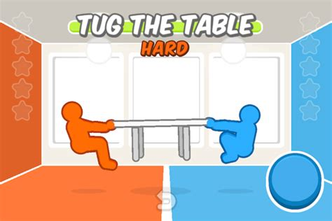 tug the table 2 tug the table jogos download techtudo