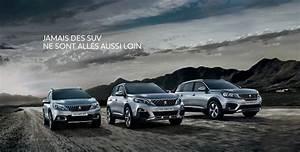 Gamme Peugeot 5008 : s rie sp ciale peugeot 5008 crossway 2017 ~ Medecine-chirurgie-esthetiques.com Avis de Voitures