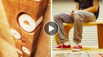 amazing woodworking tools