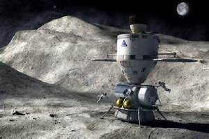 Orion Spacecraft 2013