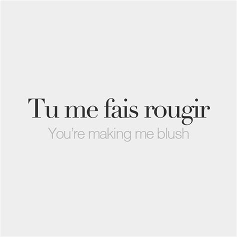 Serre Meaning In English by Best 25 French Quotes Ideas On Pinterest Tattoo Phrases