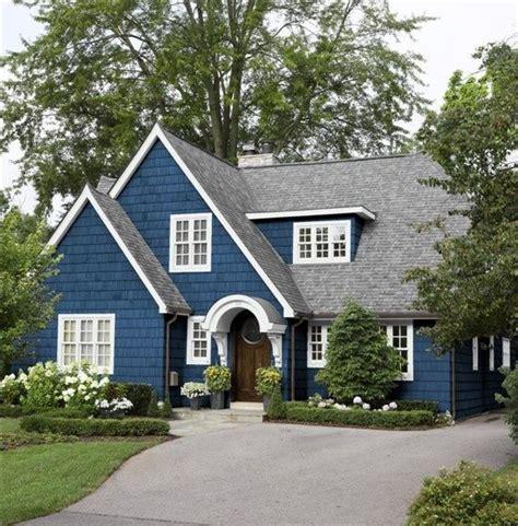 16 best of white painted houses 2019 raykom net