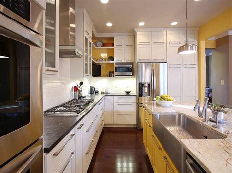townhouse kitchen remodel townhouse modern kitchen small