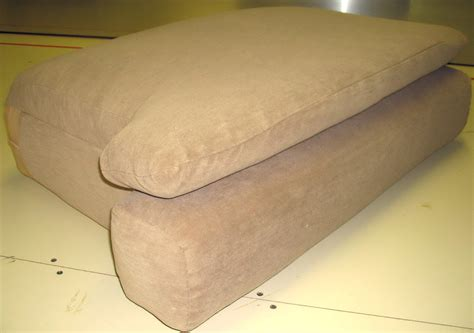 Where To Buy Ottoman - foam for sofa cushions where to buy home design ideas