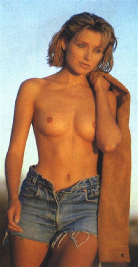 Dannii Minogue Topless Imgur