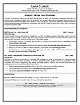 hd wallpapers accomplishment based resume examples