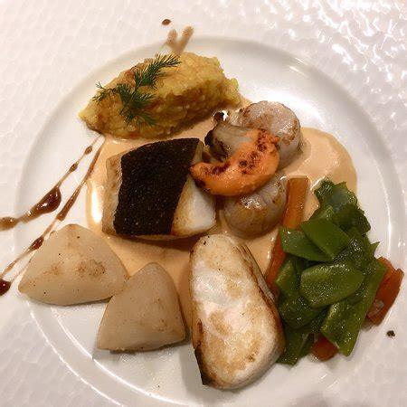 le patio cherbourg restaurant le patio dans cherbourg octeville avec cuisine