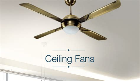 kitchen furniture india fan buy fans at low prices in india amazon in