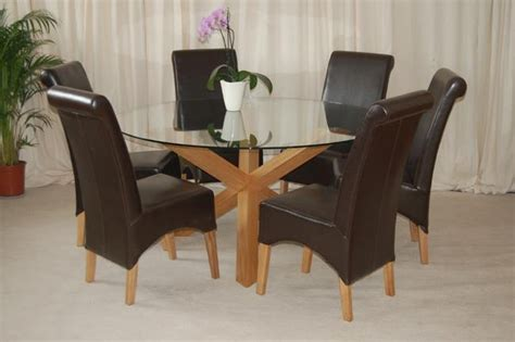 6 seat kitchen table 20 ideas of 6 seat dining tables dining room ideas