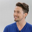 Jackson Rathbone on the Incredible True Story Behind ...