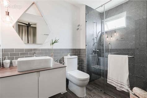 Malaysian Bathroom Design Ideas For Your Renovation
