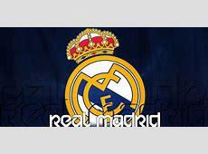 REAL MADRID AKAN MENGHAPUS SALIB PADA LOGO RESMINYA