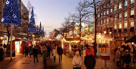 weihnachtsmarkt duisburg kontor