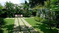 great tropical patio design ideas Tropical Garden Design & Landscaping in Brisbane ...