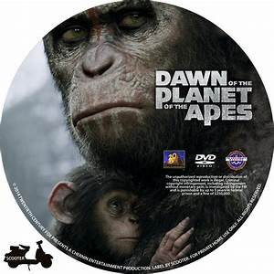 Dawn_Of_The_Planet_Of_The_Apes_2014_Custom_Label - Custom ...