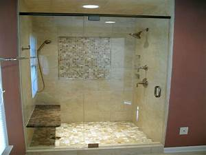 Shower stalls lowes bathroom magnificent one piece for Bathroom stalls for sale