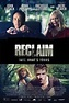 Reclaim (2014) - Rotten Tomatoes