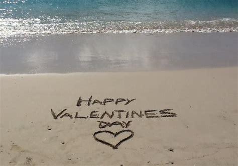 write  message   sand   beach  islandart